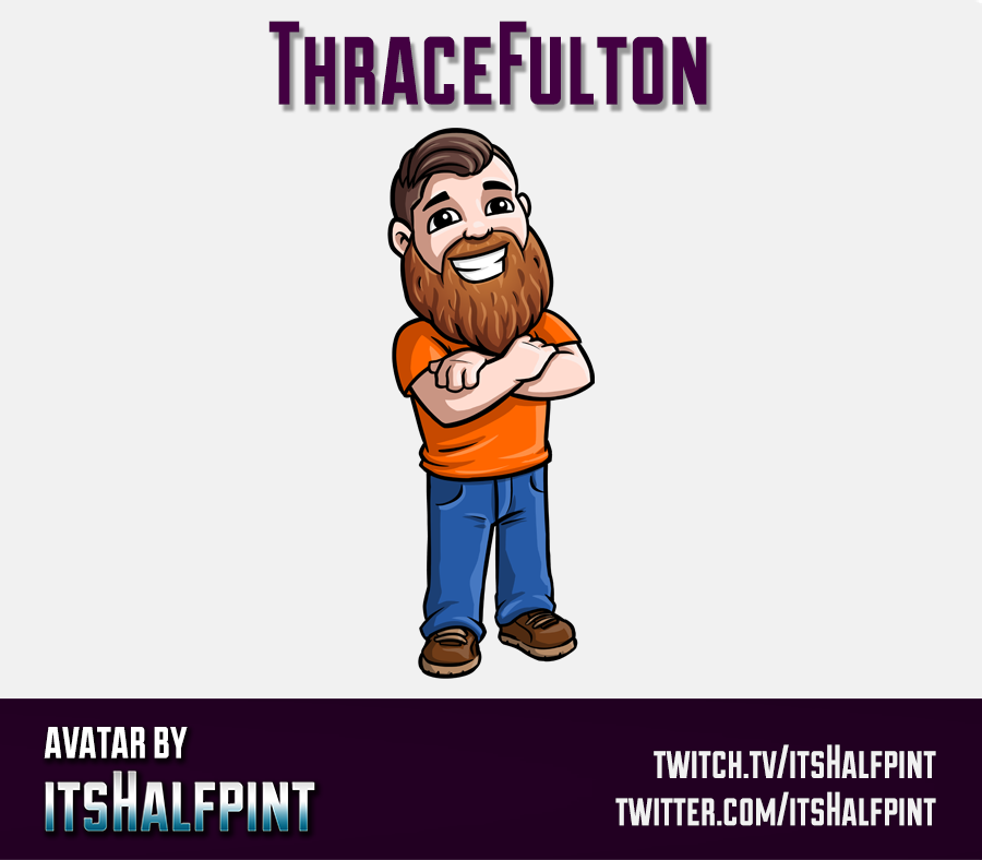 ThraceFulton-GraphicsCard.png