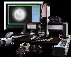 藏鏡人6P鏡頭檢測系統簡體版.png