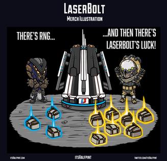 LaserBolt-GraphicsCard.png
