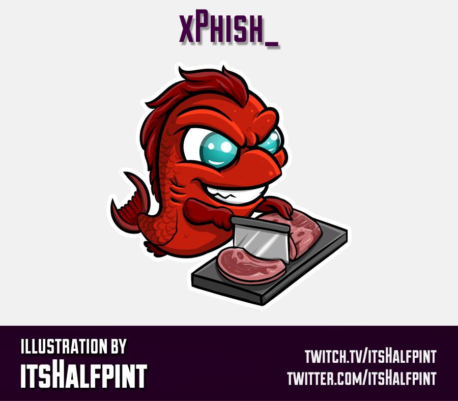xPhish_-IllustrationCard.png