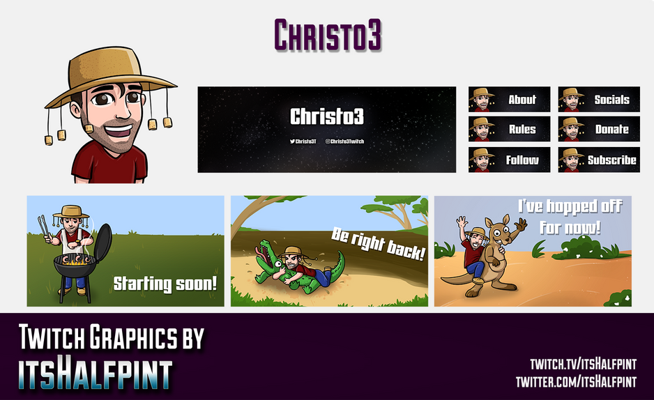 Christo3-GraphicsCard.png