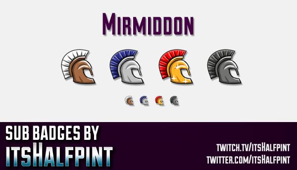 Mirmiddon-SubBadgesCard