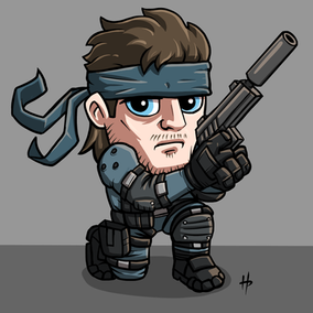 Solid-Snake.png