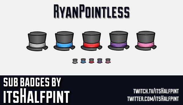 RyanPointless-SubBadgesCard