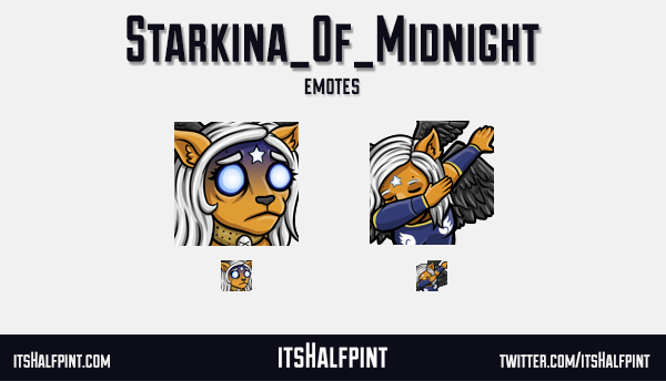 Starkina_Of_Midnight-EmoteCard