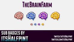 TheBrainFarm-SubBadges