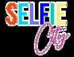 SelfieCity-02.png