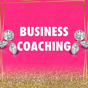 PFMH_coaching_covers.png