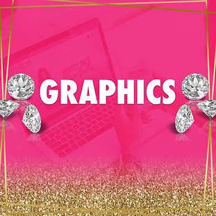 PFMH_graphics_covers.png