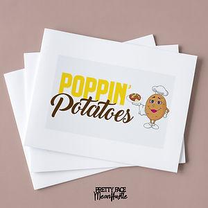 Logodisplay_poppinpotatoes.jpg