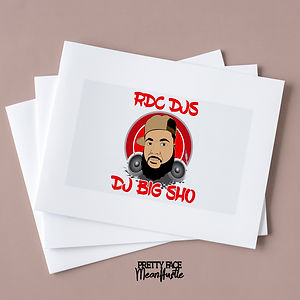 LogoDisplay_DJBigSho.jpg