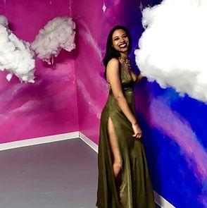 Cloud 9 Asia @Asia_Rene__ .jpeg
