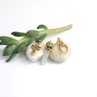 EAR PENDANT COLLECTIONS