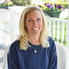 Kathleen Hoffman Admin Assistant.jpg