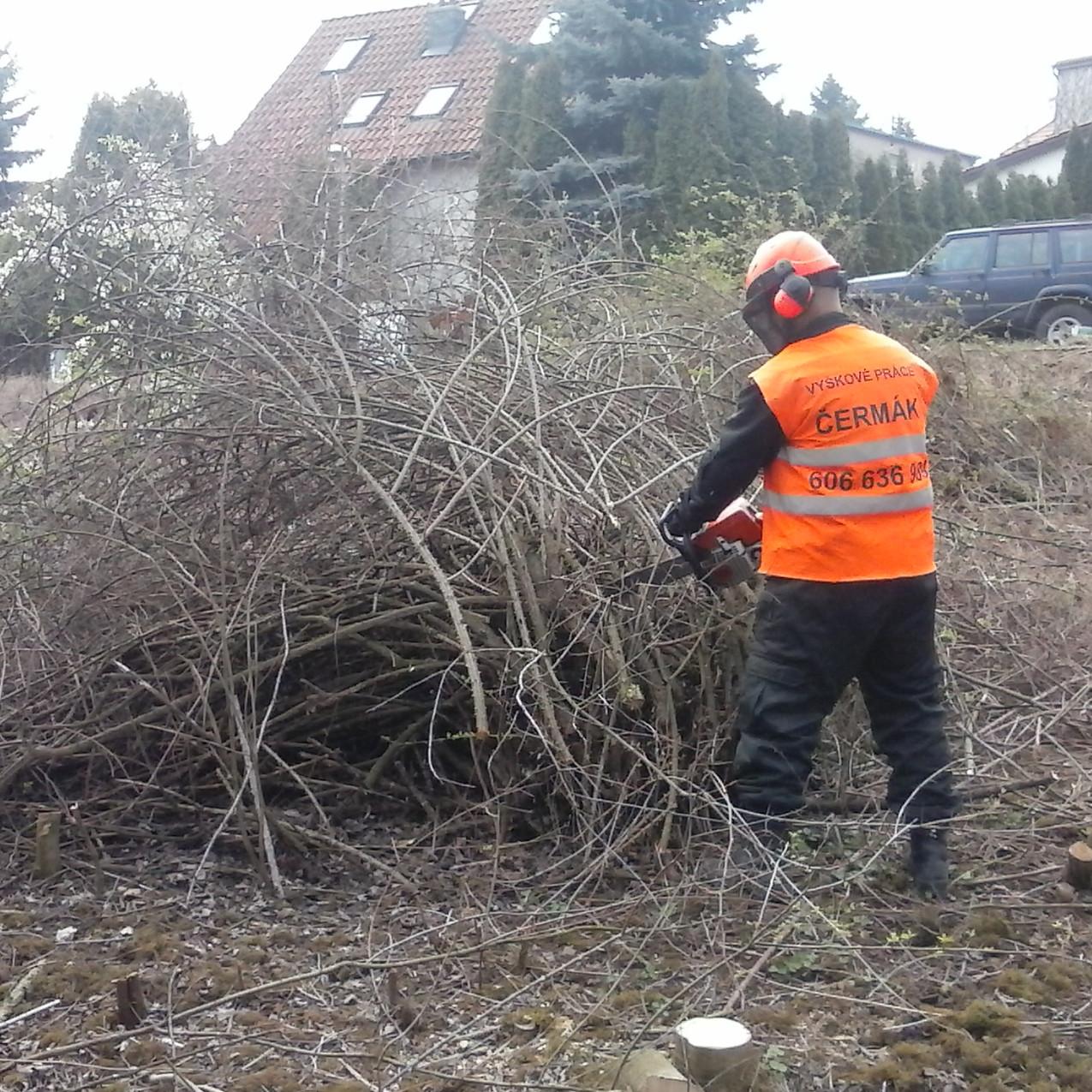 arboristicke_prace_cermak_a019