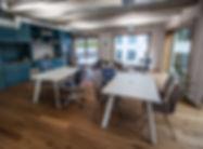 openspace, sdílená pracovní místa (1).jp