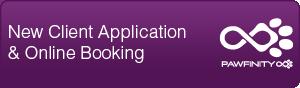 client-application-button_300px.png