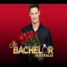 The Bachelor Australia.png