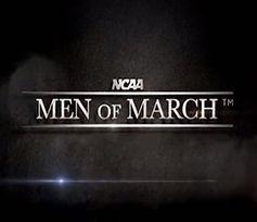 NCAA MEN OF MARCH.jpg