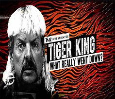 Tiger King TMZ.jpg