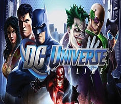 DC UNIVERSE.jpg