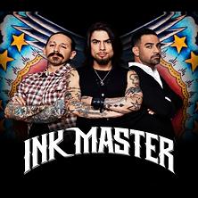 INK MASTER.png