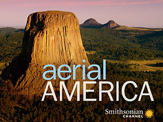 Aerial America.jpg
