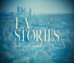LA STORIES.jpg