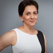 Yanisela Murillo