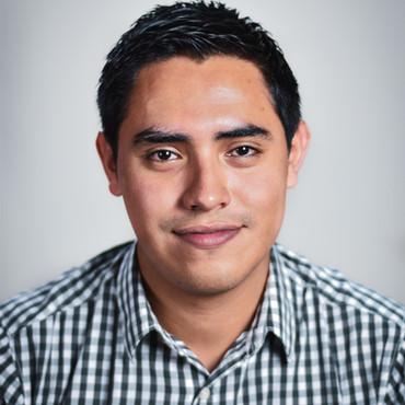 Erick Díaz