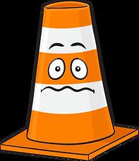 traffic-cone-emoji-clip-art-003.png