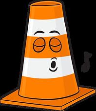 traffic-cone-emoji-clip-art-002.png