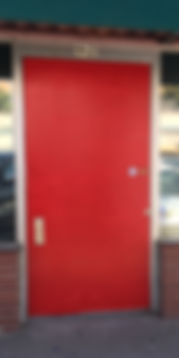 Red Door 912.jpg