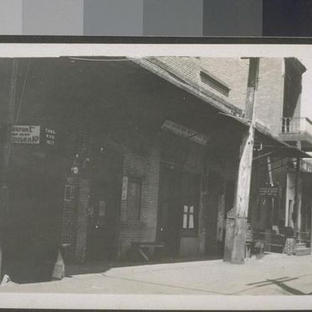 China Alley (1910)
