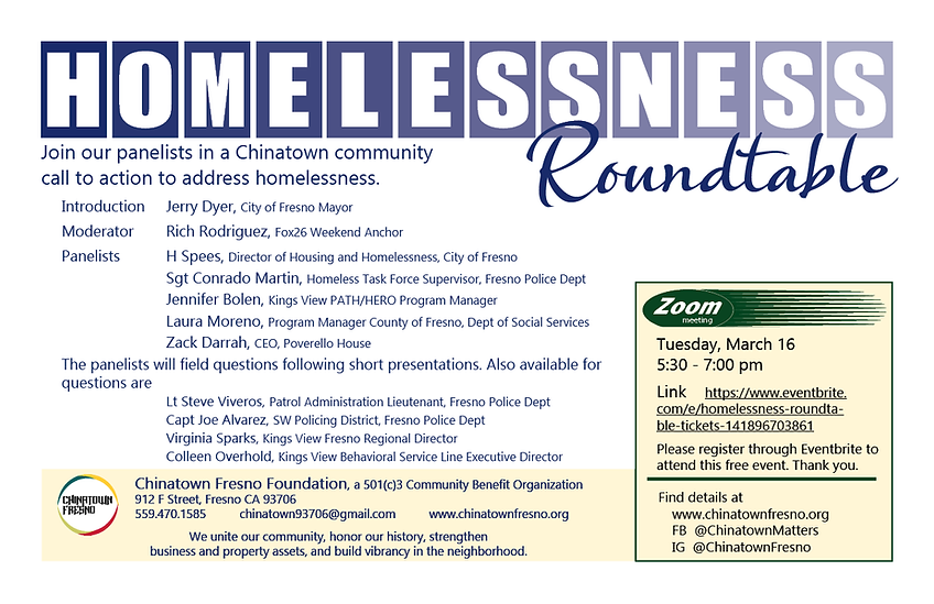 Homelessness Roundtable flyer.png