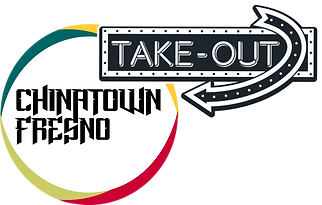 Chinatown Takeout Logo.png