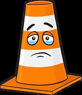 traffic-cone-emoji-clip-art-007.png