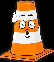 traffic-cone-emoji-clip-art-004.png