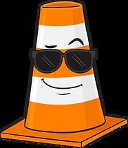 traffic-cone-emoji-clip-art-005.png