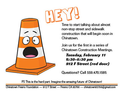 Construction Meeting flyer.jpg