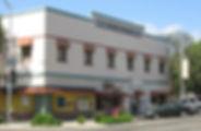 NipponBldg2_corner.jpg