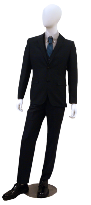 suit komotos.png