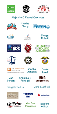 Founders logos.png