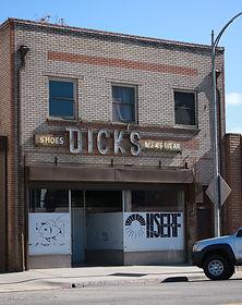 Dick's Onserf.jpg
