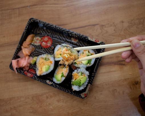 Sushi variety.jpg
