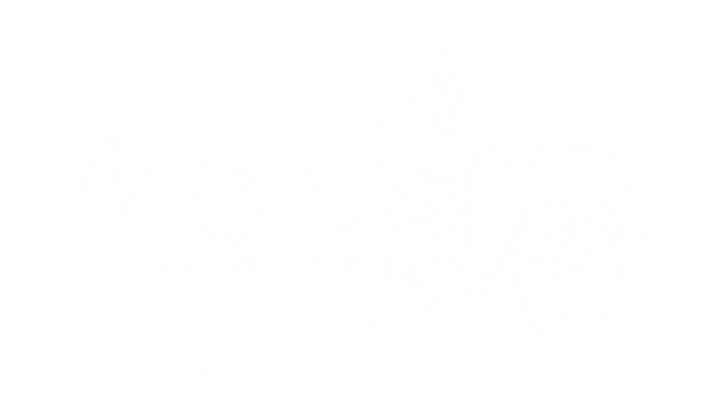 wagon white.png