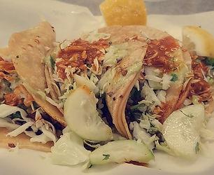La Elegante tacos.jpg