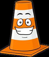 traffic-cone-emoji-clip-art-009.png