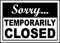 Closed temporarily.png