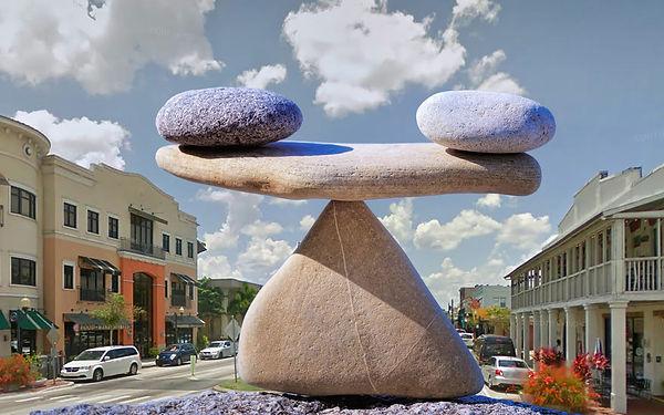 urban-equilibrium_orig.jpg